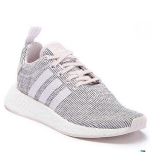 Adidas NMDr2